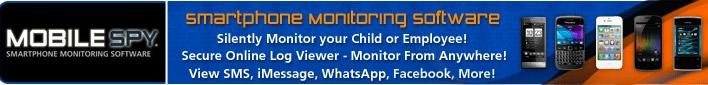 Mobile Spy Download