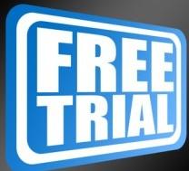 Mobile Spy Free Trial