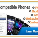 mobile spy compatibility